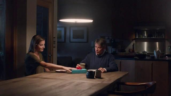 Fitbit Charge 2 TV Spot, 'Big Day' - Thumbnail 2