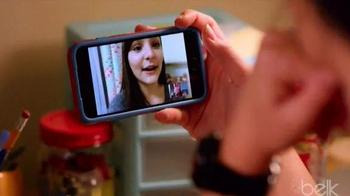 Belk TV Spot, 'Heart: Meet Cute' Song by Brandi Carlile - Thumbnail 2