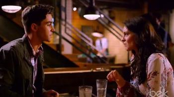 Belk TV Spot, 'Heart: Meet Cute' Song by Brandi Carlile - Thumbnail 5