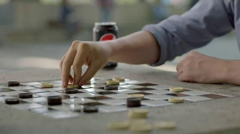 Pepsi TV Spot, '#BreakOutThePepsi: Checkers' Featuring Odell Beckham Jr. - Thumbnail 2