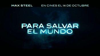 Max Steel - Alternate Trailer 8