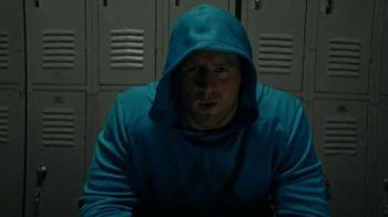 Reebok TV Spot, 'Hunt Greatness: Part 3' Featuring J.J. Watt - 65 commercial airings