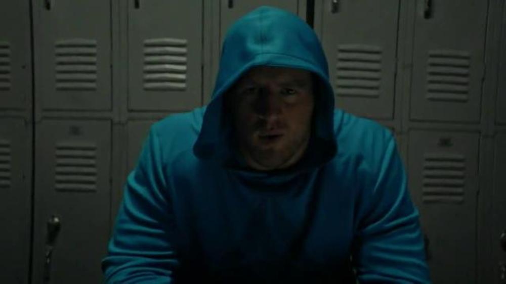 Reebok TV Commercial, 'Hunt Greatness: Part 3' Featuring J.J. Watt