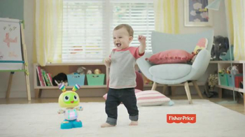 Bright Beats Dance & Move BeatBo, BeatBelle TV Spot, 'Dance and Move' - Thumbnail 1