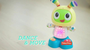 Bright Beats Dance & Move BeatBo, BeatBelle TV Spot, 'Dance and Move' - Thumbnail 3