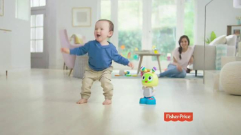 Bright Beats Dance & Move BeatBo, BeatBelle TV Spot, 'Dance and Move' - Thumbnail 5