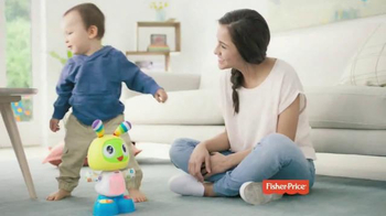 Bright Beats Dance & Move BeatBo, BeatBelle TV Spot, 'Dance and Move' - Thumbnail 6