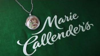 Marie Callender's Turkey Pot Pie TV Spot, 'Keep Warm' - Thumbnail 1