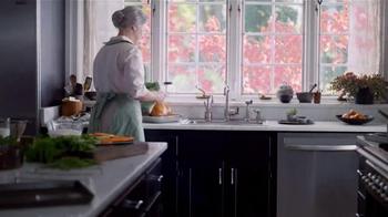 Marie Callender's Turkey Pot Pie TV Spot, 'Keep Warm' - Thumbnail 2