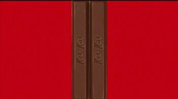 KitKat TV Spot, 'Manos a la obra' [Spanish] - Thumbnail 1