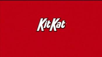 KitKat TV Spot, 'Manos a la obra' [Spanish] - Thumbnail 7