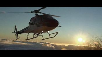 Kryptek TV Spot, 'No Matter Your Mission' - 75 commercial airings
