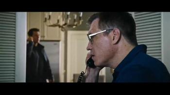Jack Reacher: Never Go Back - Alternate Trailer 18