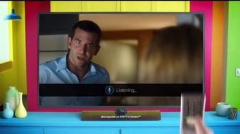 XFINITY X1 Entertainment Operating System TV Spot, 'Opciones' [Spanish] - Thumbnail 1