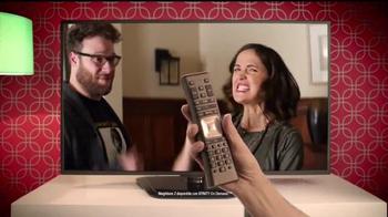 XFINITY X1 Entertainment Operating System TV Spot, 'Opciones' [Spanish] - Thumbnail 8
