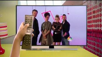 XFINITY X1 Entertainment Operating System TV Spot, 'Opciones' [Spanish] - Thumbnail 9