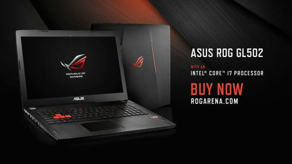 about asus Asus vivopcs come without a pre-installed windows operating system on 23 october 2013 asus launched two models of vivopcs in india vivopc was initially announced.