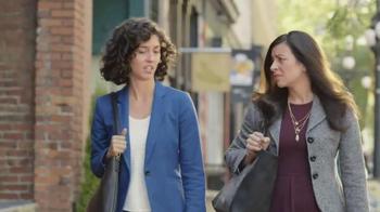 Mucinex 12 hour TV Spot, 'Dragging' - Thumbnail 1