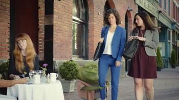 Mucinex 12 hour TV Spot, 'Dragging' - Thumbnail 5