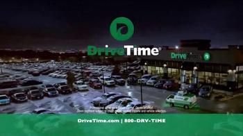 DriveTime TV Spot, 'Nope Yup' - Thumbnail 4