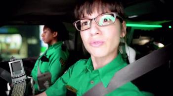 DriveTime TV Spot, 'Nope Yup' - Thumbnail 2
