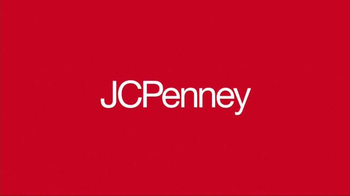 JCPenney Biggest Columbus Day Sale TV Spot, 'Kitchen' Song by Major Lazer - Thumbnail 1