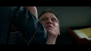 Jack Reacher: Never Go Back - Alternate Trailer 16