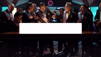 Google Pixel TV Spot, 'Anthem 60' Song by Django Django - Thumbnail 2