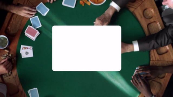 Google Pixel TV Spot, 'Anthem 60' Song by Django Django - Thumbnail 3