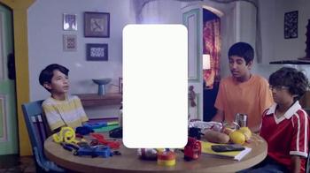 Google Pixel TV Spot, 'Anthem 60' Song by Django Django - Thumbnail 5