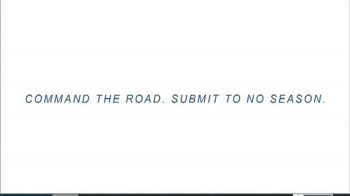 Michelin Pilot Sport A/S 3+ TV Spot, 'Going Somewhere' - Thumbnail 5