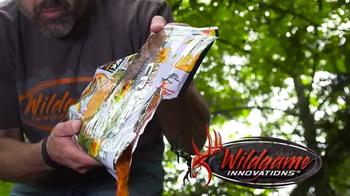 Wildgame Innovations Persimmon Crush TV Spot, 'Perfect Attractant' - Thumbnail 8