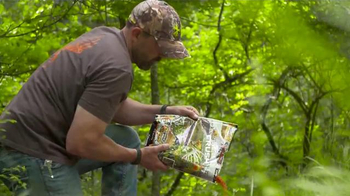 Wildgame Innovations Persimmon Crush TV Spot, 'Perfect Attractant' - Thumbnail 1