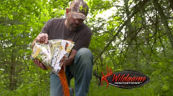 Wildgame Innovations Persimmon Crush TV Spot, 'Perfect Attractant' - Thumbnail 5