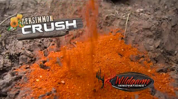 Wildgame Innovations Persimmon Crush TV Spot, 'Perfect Attractant' - Thumbnail 6