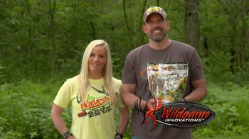 Wildgame Innovations Persimmon Crush TV Spot, 'Perfect Attractant' - Thumbnail 7