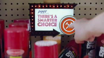 Dollar Shave Club TV Spot, 'The Smarter Choice' - Thumbnail 6