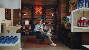 Dollar Shave Club TV Spot, 'The Smarter Choice' - Thumbnail 7