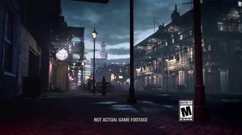 Mafia III TV Spot, 'Revenge: Official Launch Trailer' Song by Ice Cube - Thumbnail 2