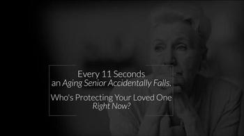 CaregiversDirect TV Spot, 'Find Your Perfect Caregiver' - Thumbnail 1