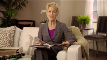 CaregiversDirect TV Spot, 'Find Your Perfect Caregiver' - Thumbnail 2