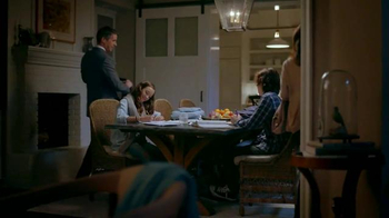XFINITY Home TV Spot, 'Security Beyond the Front Door' - Thumbnail 9