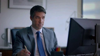XFINITY Home TV Spot, 'Security Beyond the Front Door' - Thumbnail 4