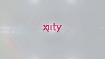 XFINITY On Demand TV Spot, 'Featured Movies' - Thumbnail 1
