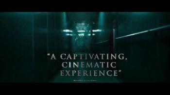 Deepwater Horizon - Alternate Trailer 31