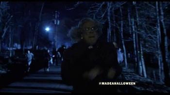 Tyler Perry's Boo! A Madea Halloween - Alternate Trailer 5