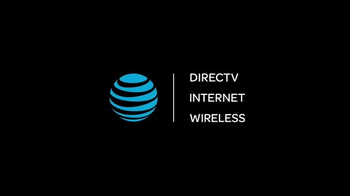 DIRECTV & AT&T TV Spot, 'Take It With You' - Thumbnail 4