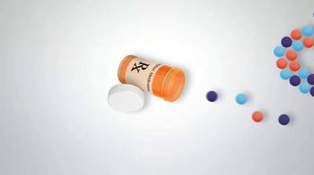 UnitedHealthcare TV Spot, 'Generic Drugs' - 860 commercial airings