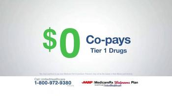 UnitedHealthcare TV Spot, 'Generic Drugs' - Thumbnail 2