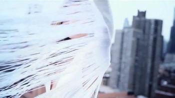 Maybelline New York Falsies Push Up Angel TV Spot, 'Pestañas' [Spanish] - Thumbnail 3